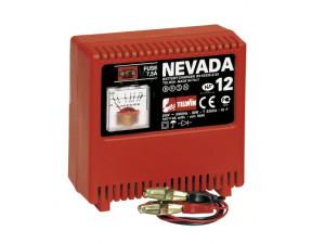 Зарядное устройство Telwin Nevada 12