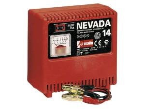 Зарядное устройство Telwin Nevada 14