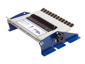 Прижимное устройство Белмаш УП - 2500