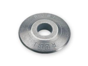Ролик для плиткореза 22мм Rubi TP Rubi