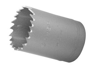 Пильная коронка Bi Metal Эксперт Зубр d=25мм