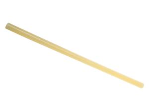 Стержень клеевой прозрачный Зубр 12х300мм, 33шт