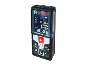 Измеритель длины лазерный Bosch GLM 500