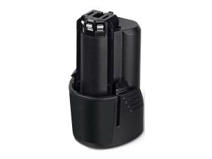 Аккумулятор Patriot BB-GDB-Li 10,8 В  1,5 А.ч