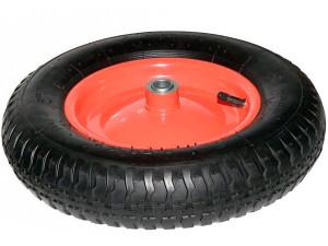 Колесо для тачки Prorab HB 1101