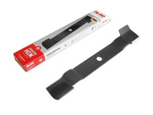 Нож для газонокосилки мульчирующий AL-KO Comfort 40 E