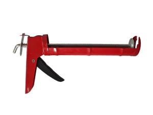 Уценка_Пистолет для герметиков Stayer Master
