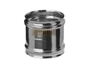 Адаптер ММ, 430/0,8 мм, Ф120 Ferrum