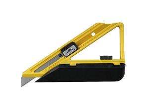 Нож для подрезания обоев в углах 18 мм Stayer MASTER
